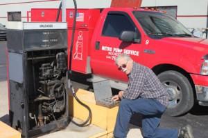 gas-pump-dispenser-service-mi